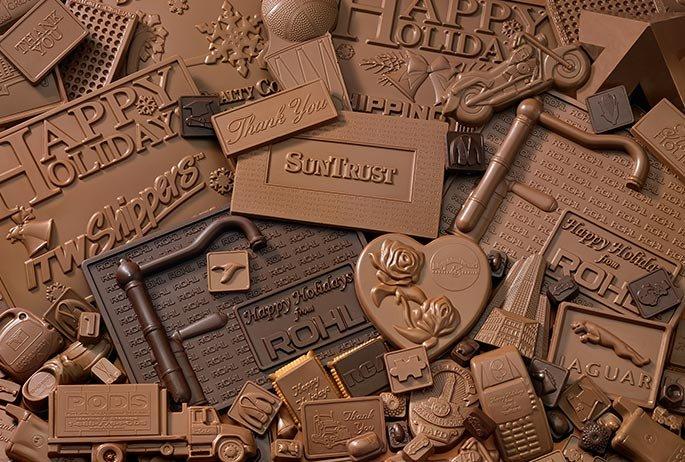 Прикарпатець може отримати 5 років в'язниці за вкрадений шоколад