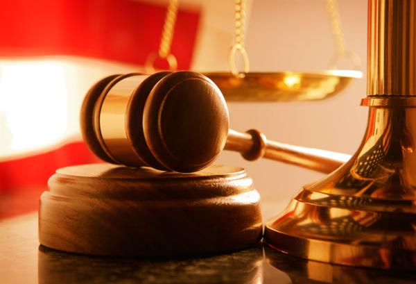 Мешканці Підгірянки-Відкритої, з якими судиться забудовник у Франківську, обурені, що суд ігнорує важливі документи та свідків