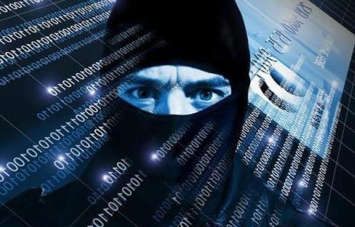 Прикарпатську енергосистему зламали хакери спецслужб Росії