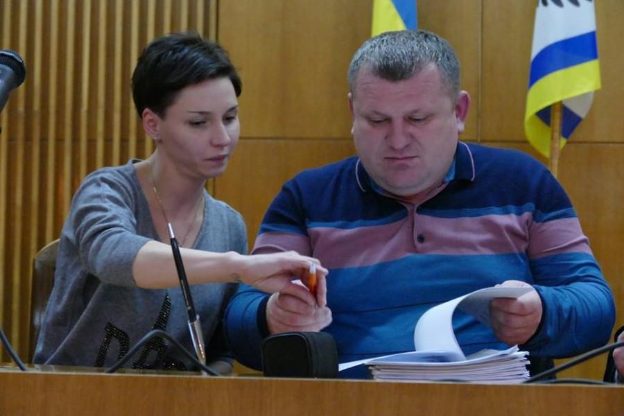 Голова обласної виборчої комісії: Ніхто не має права втручатися у діяльність ОВК