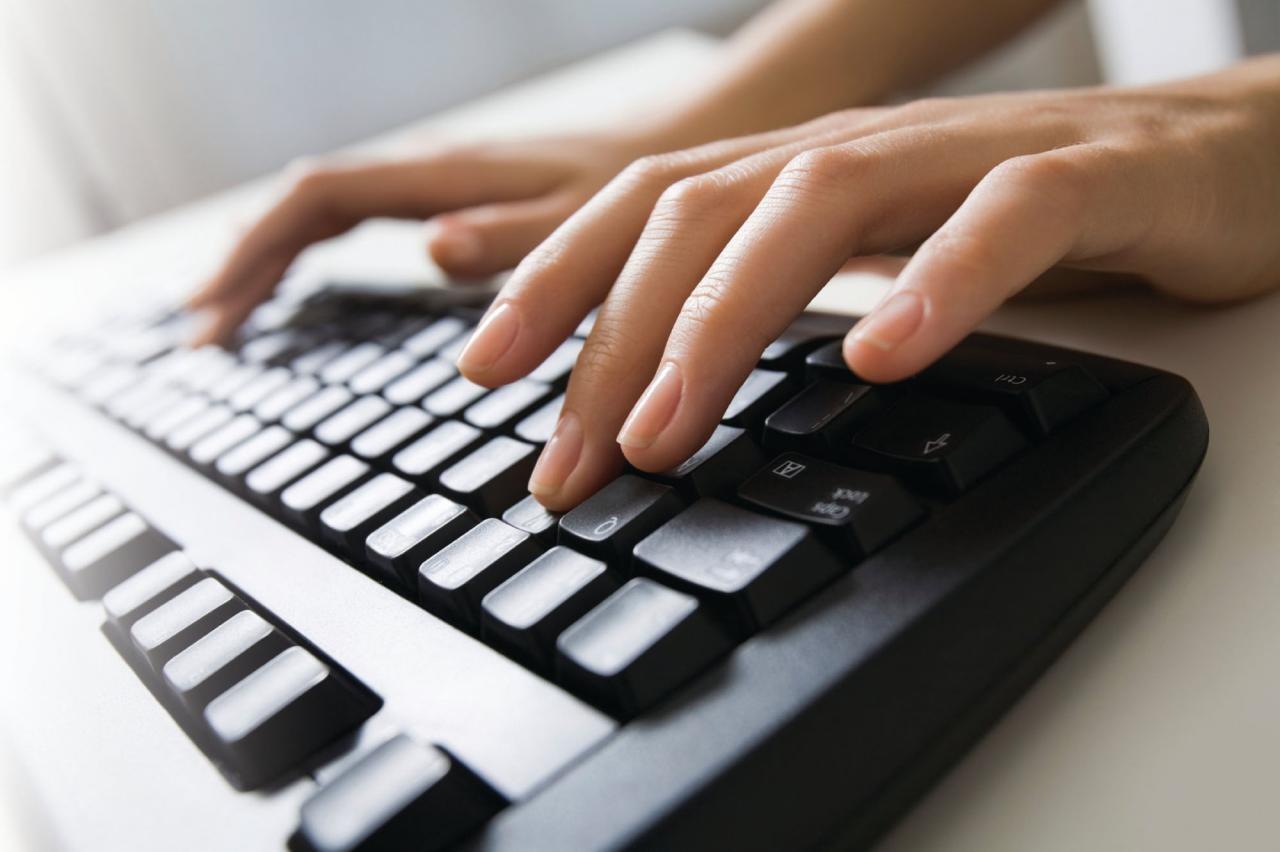 Про свої доходи прикарпатці можуть дізнатися у режимі онлайн