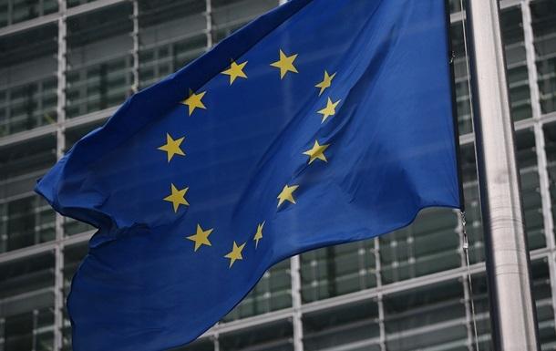 Росія пропонує Києву ввести санкції проти ЄС