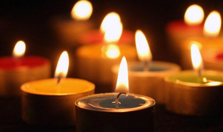 У зоні АТО загинув 24-річний військовий з Рівненщини