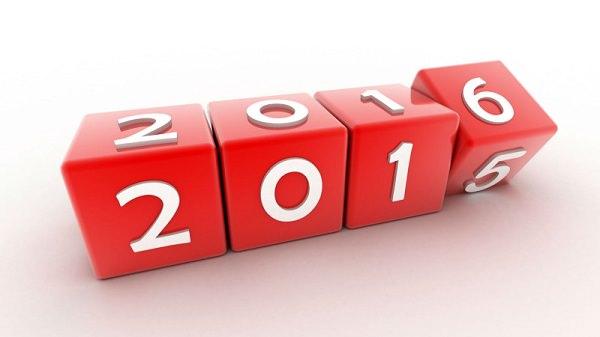 Що вдягти на Новий 2016 рік кожному знаку Зодіаку