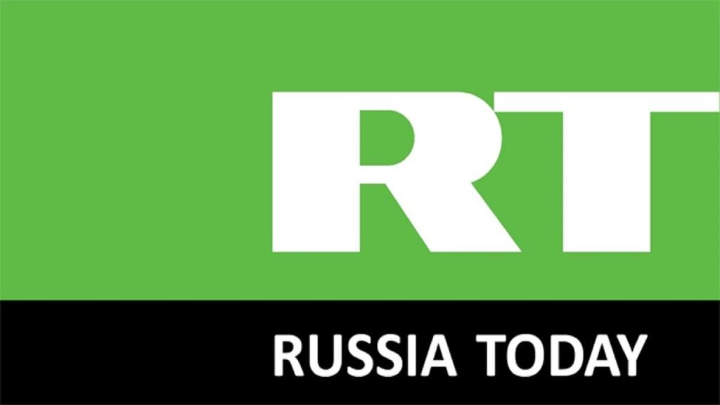 Франківського громадського активіста намагались завербувати на Russia Today TV