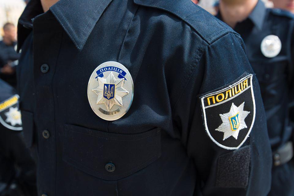 Франківські патрульні поліцейські розповіли, як працюють у перші дні своїх чергувань (відео)
