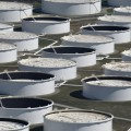 Ціна на нафту марки Brent впала на 6% після переговорів у Досі