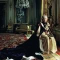 Королеві Великої Британії Єлизаветі ІІ виповнилося 90 років