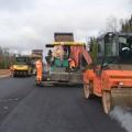 У гірських районах Івано-Франківщини розпочався ремонт доріг