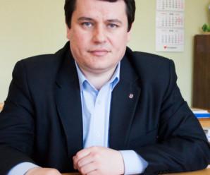 Заборонений плід солодкий, – заступник міського голови про музичні вподобання іванофранківців