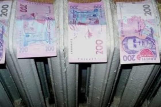 """Гроші на вітер: за що українці переплачують в """"комуналці"""""""