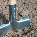 Суд оштрафував прикарпатця, який лопатою побив сусіда