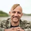 Нардеп Михайло Гаврилюк розповів про свою 22-річну дівчину із Коломиї
