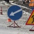 Вісім основних магістралей Прикарпаття відремонтують за 3 роки