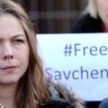 До парламенту по прикарпатському виборчому окрузі №85 може балотуватися рідна сестра Надії Савченко?
