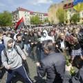 9 травня на Галичині очікують провокацій?