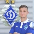 """Офіційно: Гладкий підписав контракт з """"Динамо"""""""