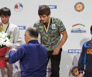 У спортсмена з Прикарпаття через допінг забрали ліцензію на Олімпіаду