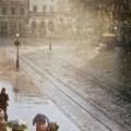 Літо в Україні відкладається ще на тиждень