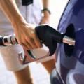 В Україні з'явився новий бензин