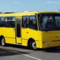 Комунальники заявляють про масштабні перевірки у громадському транспорті Франківська