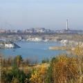Держсанепідслужба виявила високий вміст хлоридів у криницях Калуша