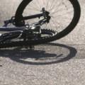 Під Івано-Франківськом у ДТП загинув велосипедист