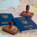 Чому Євросоюз відтерміновує угоду про безвізовий режим і чи ми взагалі на нього дочекаємся