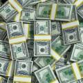 В іванофранківця поцупили чотири тисячі доларів