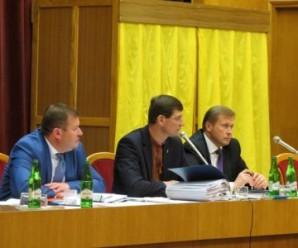 На будівництво стадіону в Івано-Франківську з обласного бюджету виділять 2 млн грн