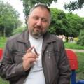 Герої АТО з Прикарпаття: За твоє право розважатися хтось платить кров'ю
