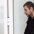 Франківського стоматолога-різника засуджено до довічного ув'язнення
