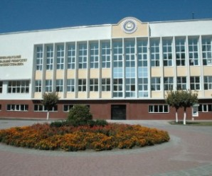 Прикарпатський національний університет – лідер рейтингу вищих навчальних закладів Івано-Франківщини