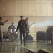 """Гурт """"Бумбокс"""" презентував кліп на пісню """"Рок-н-рол"""""""