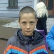 Хлопчик з Прикарпаття якого розшукували дві доби знайшовся