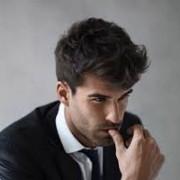 ТОП-11 фактів, яких ви не знали про чоловіків