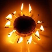 На Прикарпатті кілька сіл на три дні залишаться без газу