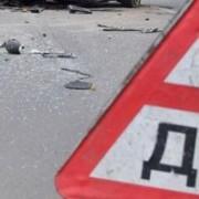 Внаслідок ДТП на Снятинщині 12-річний велосипедист потрапив до лікарні
