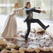Мін'юст пояснив, як працюватиме прискорений шлюб та розлучення