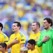 Українська збірна на Євро-2016 підозрюється у вживанні допінгу, – ЗМІ