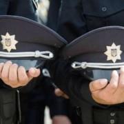 Поіменні результати атестації головних поліціянтів Прикарпаття
