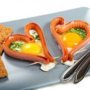 Вчені пояснили, чим небезпечна відмова від сніданку
