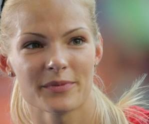 Російським атлетам відмовили у виступах на Олімпіаді-2016