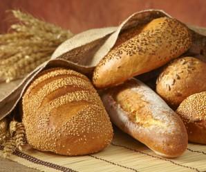 Вартість хліба восени зросте до 10 гривень