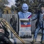 Велика чистка: як замах на Плотницького може дати початок масовим вбивствам та арештам у верхівці бойовиків