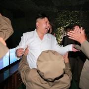 У Північній Кореї публічно стратили двох високопоставлених чиновників, – джерело