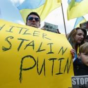 Пресувати Крим – невдала спроба вислизнути з-під санкцій