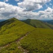 5 найпоширеніших міфів про походи в Карпати