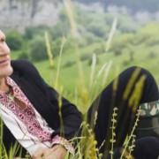 Пісня про Україну від Олега Скрипки: мальовниче і патріотичне відео