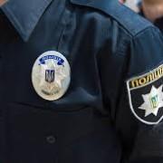 Поліція попередила, що сьогодні масово зупинятиме автомобілі